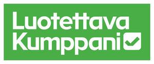 N Rent Oy - Luotettava Kumppani