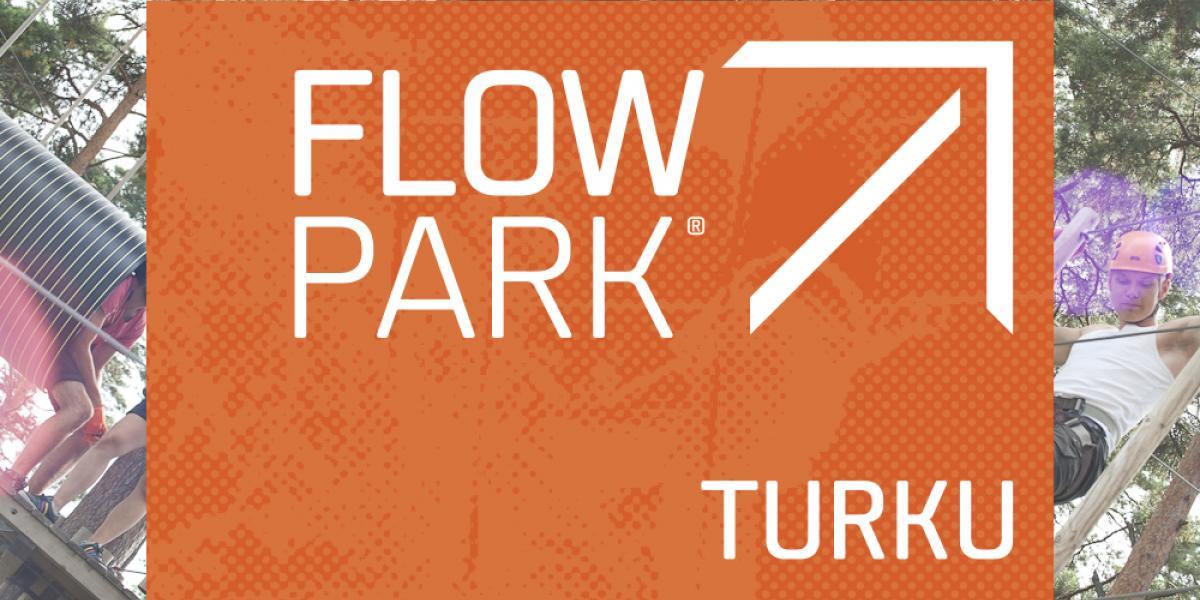 flowpark turku