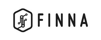 Linkki Finna-hakupalveluun